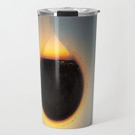 Prism Planet Travel Mug