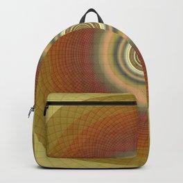 Monepix Backpack