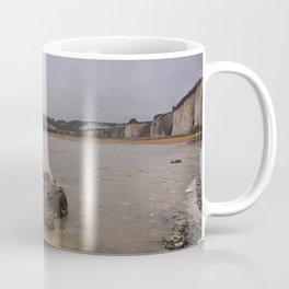 Kingsgate Bay Coffee Mug