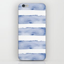 Saltwater Waves iPhone Skin