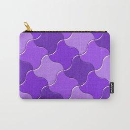 Geometrix LVI Carry-All Pouch