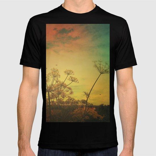 Summer Enchantment T-shirt
