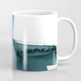 Dreams Awakened 1C by Kathy Morton Stanion Coffee Mug