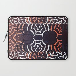 101019 Laptop Sleeve