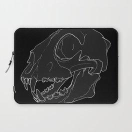 Prowl Laptop Sleeve