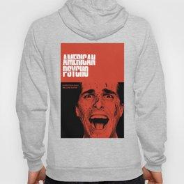 Psycho American Hoody
