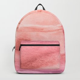 Agate Art Southwest Colors Backpack