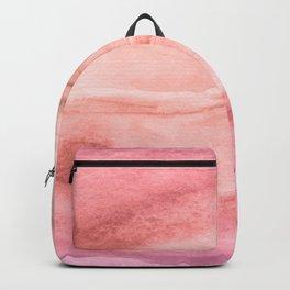 Agate Art Southwest Colors Backpack