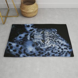 BEYOND BEAUTY Rug