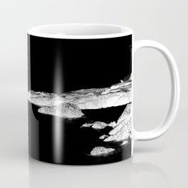 Escape No.1 Coffee Mug