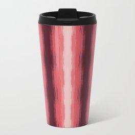 Poppy Ava Rose Travel Mug