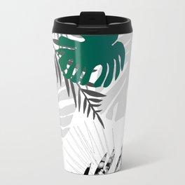 Naturshka 93 Travel Mug