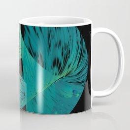 Le Futur Coffee Mug