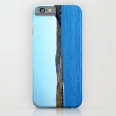 Swedish Summer iPhone 6s Slim Case