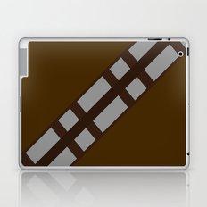 The Co-Pilot Laptop & iPad Skin