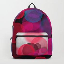 Dream Dots Backpack