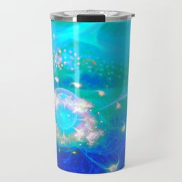 Heavenly Views Travel Mug