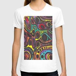 Landscape II T-shirt