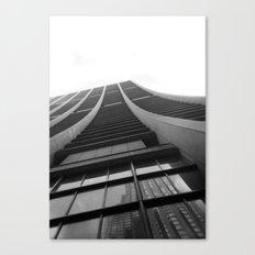 Chicago 01 Canvas Print