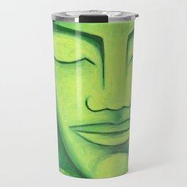 Compassion Travel Mug