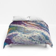 Magestic Comforters