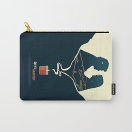 Extraordinary Together Carry-All Pouch