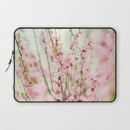 For my the best! Laptop Sleeve