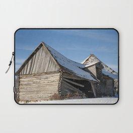 Noon Sun Farm 5 Laptop Sleeve