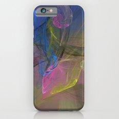 Fractimagination iPhone 6s Slim Case