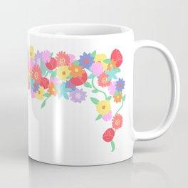 Give me your Calaveras | Grim Fandango Coffee Mug
