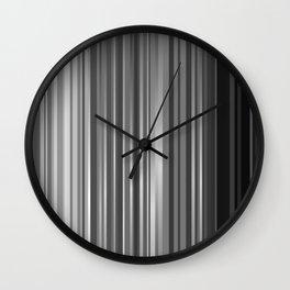 GRISOS Wall Clock