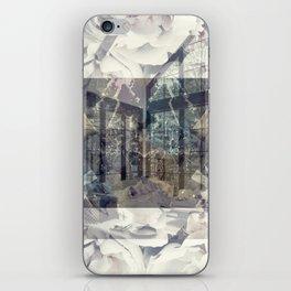 #WinterSweet iPhone Skin