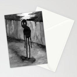 Skaterade Stationery Cards