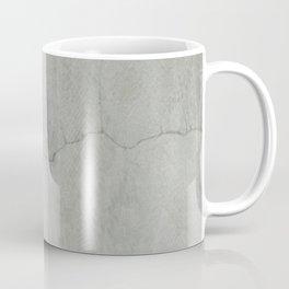 [dgD] Heart (threshold) Coffee Mug