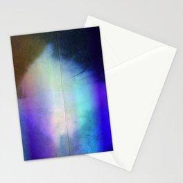 Tie 1-N1 Stationery Cards