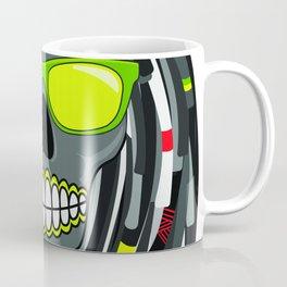 Skahl Coffee Mug