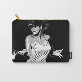 Julia Gorges Forehand Carry-All Pouch
