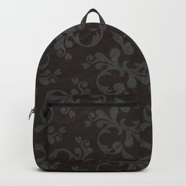 EMPIRE - Victorian design Backpack