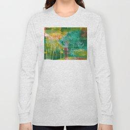Art Nr 108 Long Sleeve T-shirt