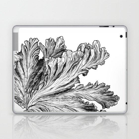 Charybdis Laptop & iPad Skin