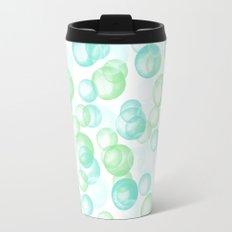 Let's do something Amazing! Travel Mug