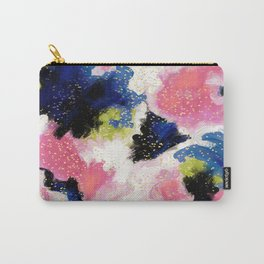 Spring Celebration Carry-All Pouch