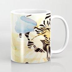 Fearful Symmetry Mug