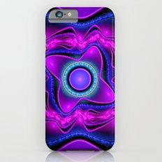 Perfect Nest iPhone 6 Slim Case