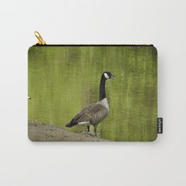Goose Call Carry-All Pouch