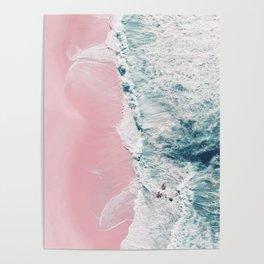 sea of love II Poster