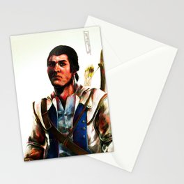 Kenway Stationery Cards