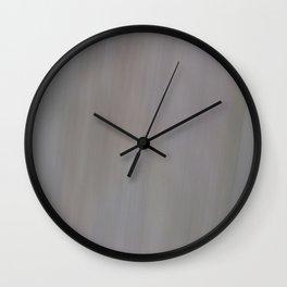 revoluyion Wall Clock