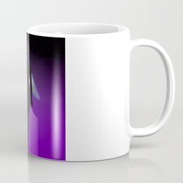 Darkness Faerie Coffee Mug