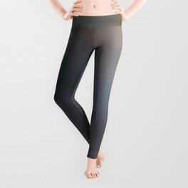 Machines of the Present Consume the Imaginations of the Past (The Son of Man, Rene Magritte) Leggings